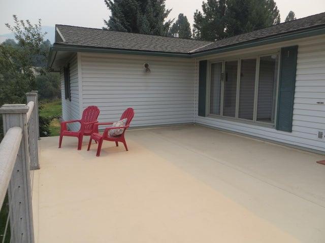 504 Simons Drive, Missoula, MT 59803