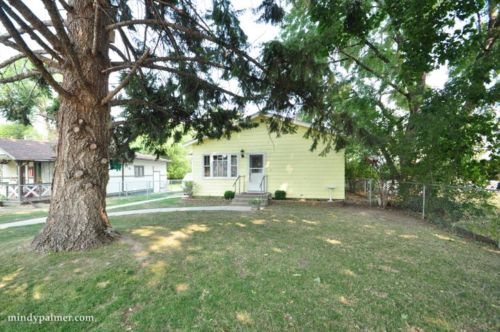 1852 South 8th Street West, Missoula, MT 59801