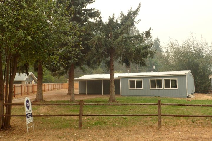 1025 Runyon Drive, Alberton, MT 59820