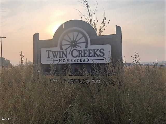 216 Tenderfoot Lane, Stevensville, MT 59870
