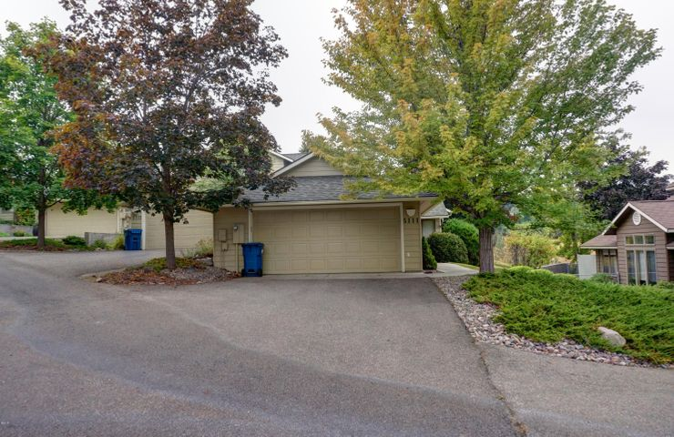 5111 Clearview Way, Missoula, MT 59803