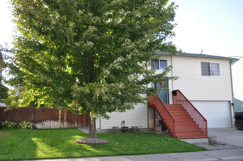 213 Lakeside Drive, Lolo, MT 59847