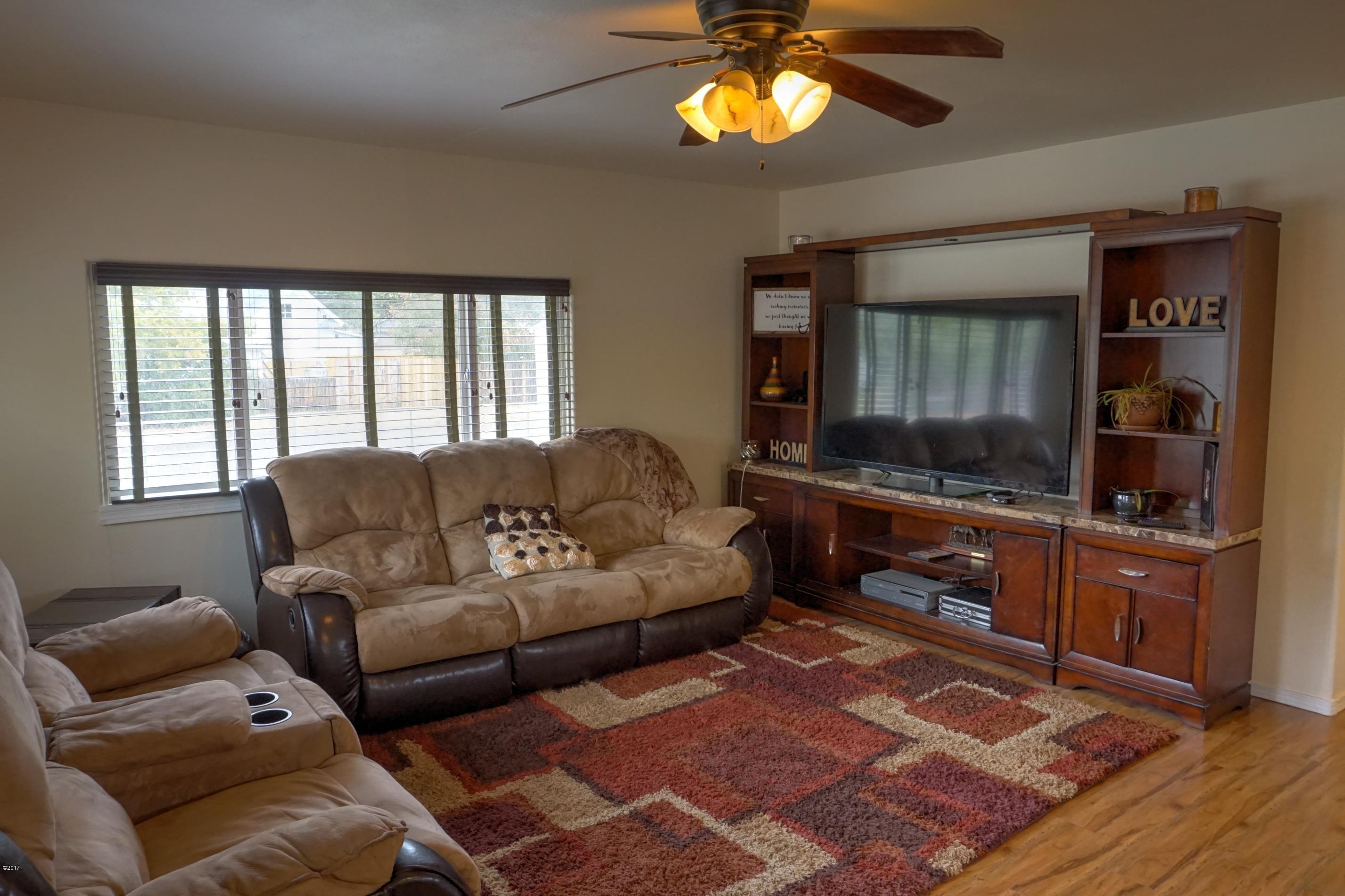901 Defoe Street, Missoula, MT 59802
