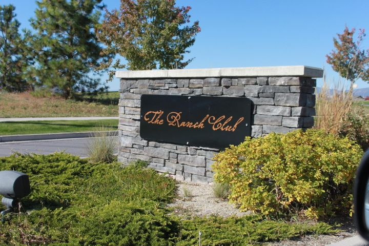 8290 Ranch Club Road, Missoula, MT 59808