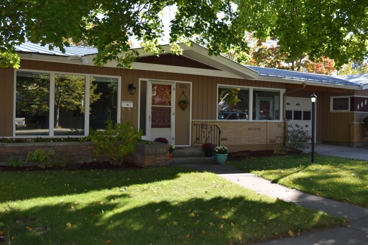 235 4th Avenue East, Kalispell, MT 59901