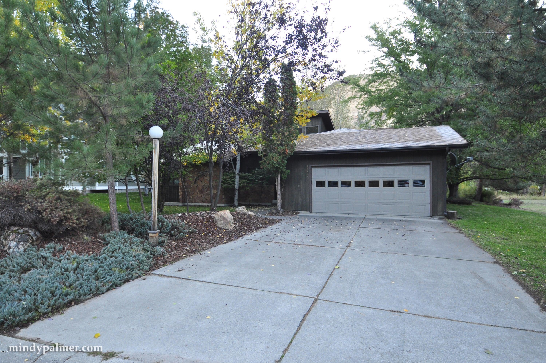 1900 Alvina Drive, Missoula, MT 59802