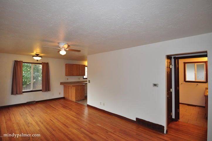 1819 South 9th Street West, Missoula, MT 59801