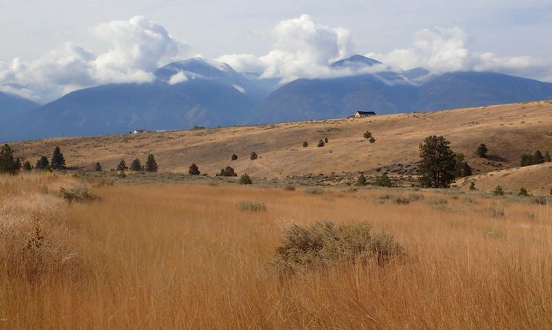 Lot 64 Three Mile Drive North, Florence, MT 59833