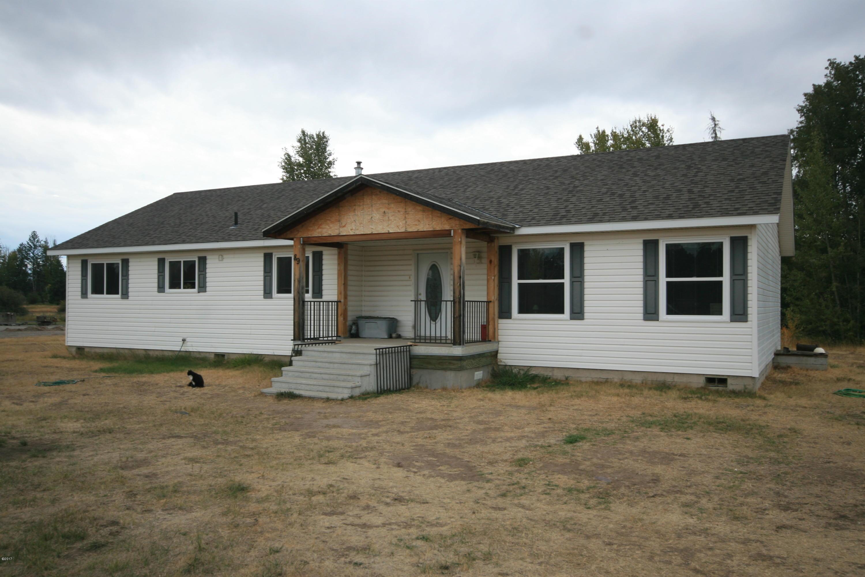 89 Shiloh Drive, Kalispell, MT 59901
