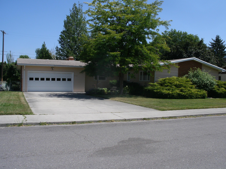 4102 21st Avenue, Missoula, MT 59803