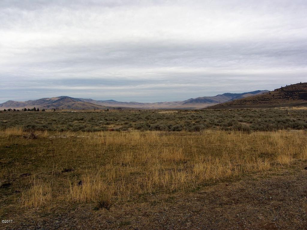 Lot 2 Prongua Road, Hot Springs, MT 59845