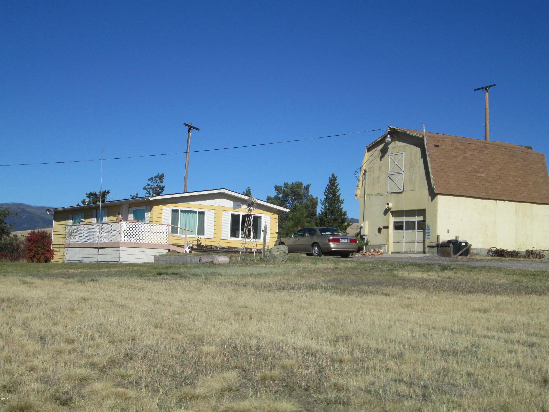 6900 Goodan Lane, Missoula, MT 59808