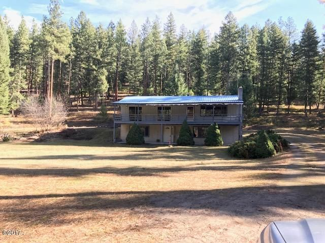 17680 Remount Road, Huson, MT 59846