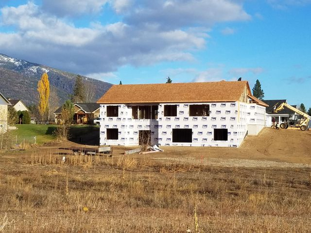 307 Gold Court, Florence, MT 59833