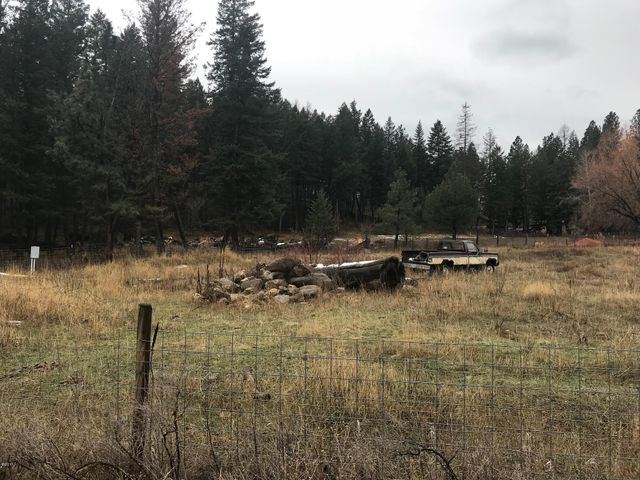 Build on this 2.2 Acre Lot