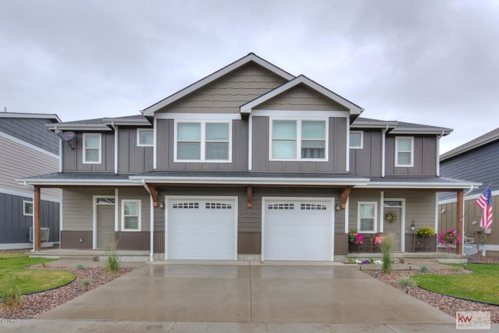 2374 Aspen Grove Loop, Missoula, MT 59801