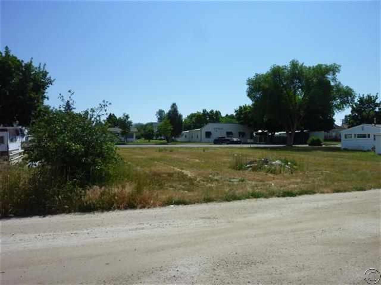 405 Church Street, Stevensville, MT 59870