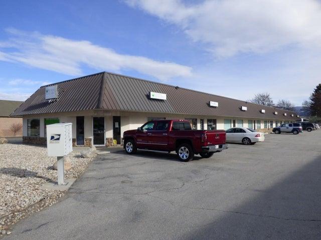 1720 North 1st Street, Hamilton, MT 59840
