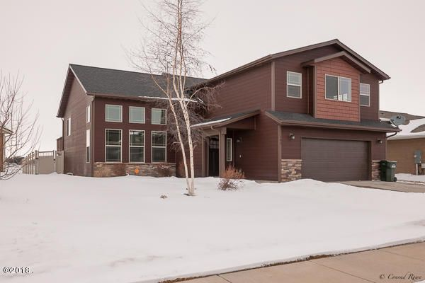 142 Weimar Way, Kalispell, MT 59901