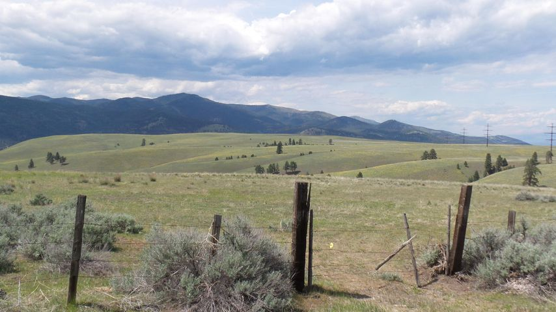 3470 Trails End Road, Missoula, MT 59803