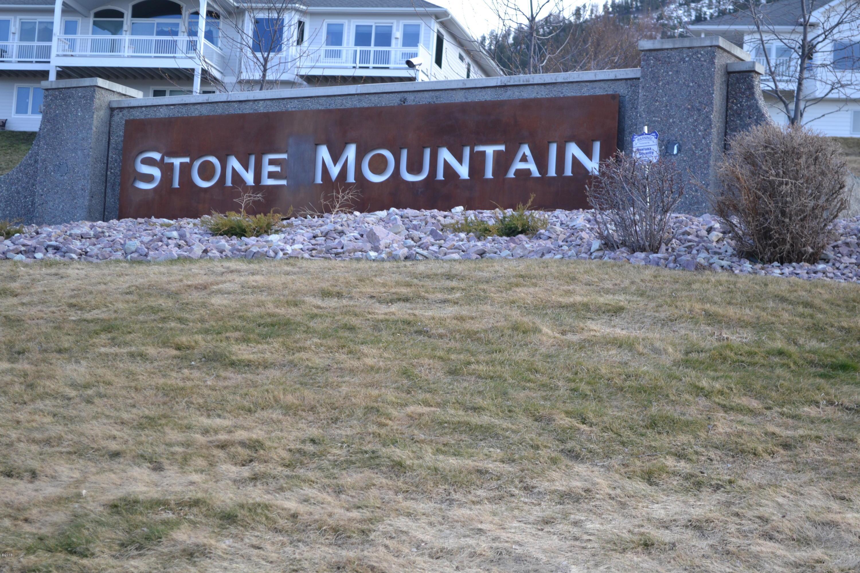 520 Spanish Peaks Drive, Missoula, MT 59803