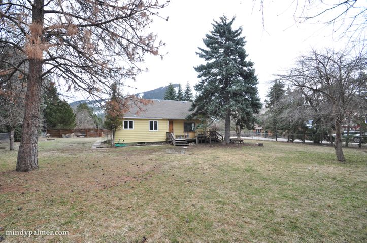 2126 Collins Lane, Missoula, MT 59802