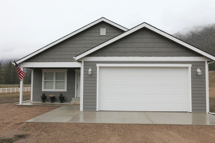 17 T Bear Lane, Alberton, MT 59820
