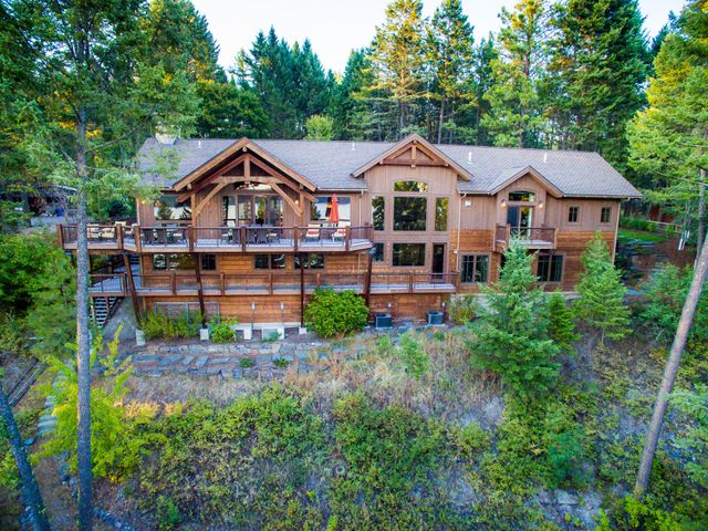 2126 Houston Drive, Whitefish, MT 59937