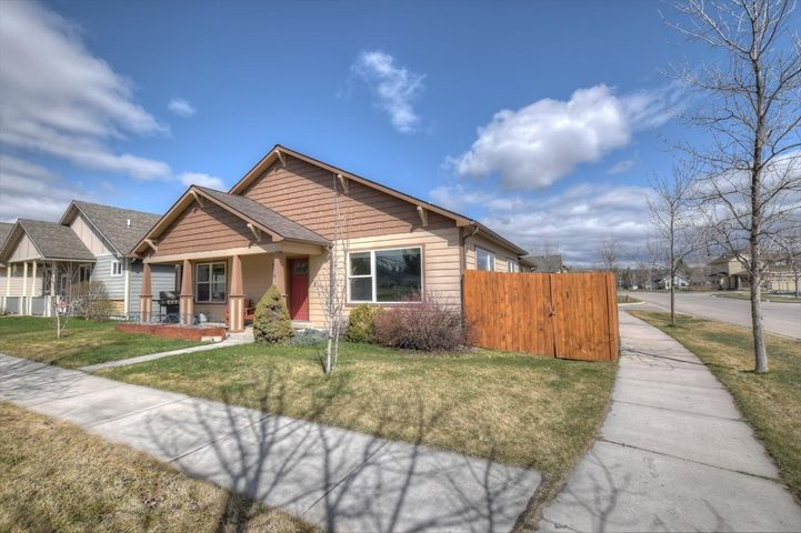 5251 Avalon Lane, Lolo, MT 59847