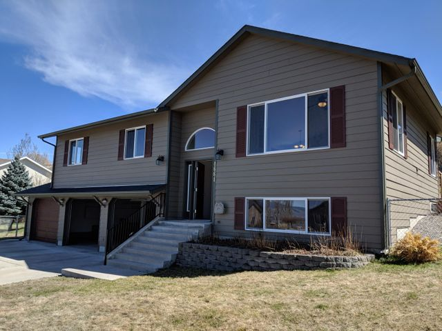 4661 Nicole Court, Missoula, MT 59803