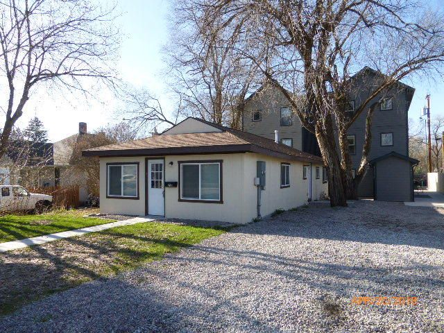 1827 South 5th Street West, Missoula, MT 59801