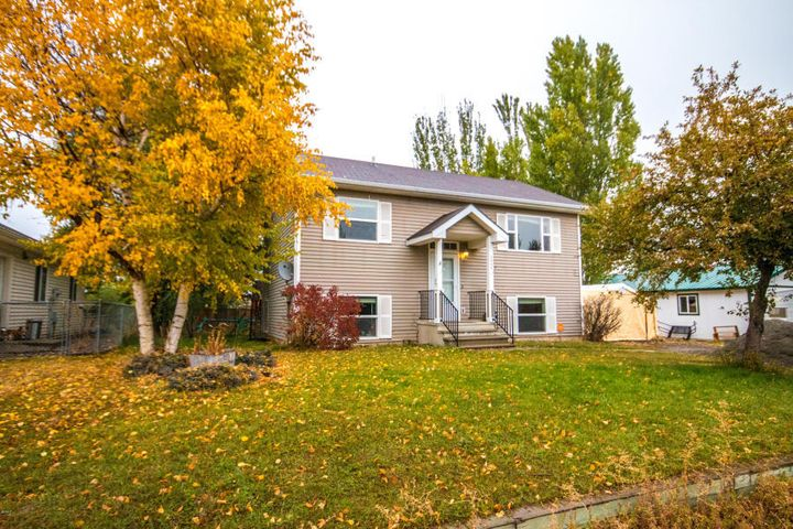 2032 South Meadows Drive, Kalispell, MT 59901