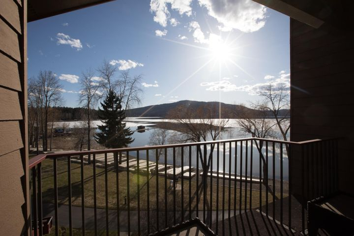 1400 Wisconsin Ave #319, Whitefish, MT 59937