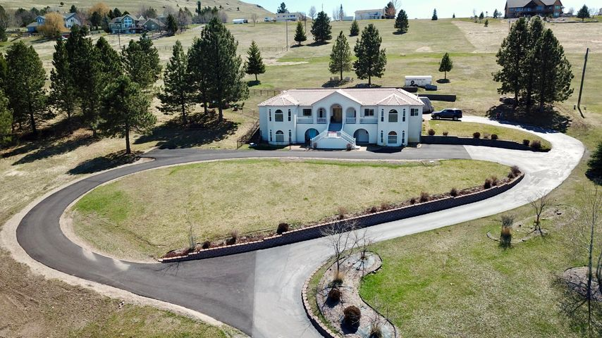 2965 Terrace Drive, Missoula, MT 59803