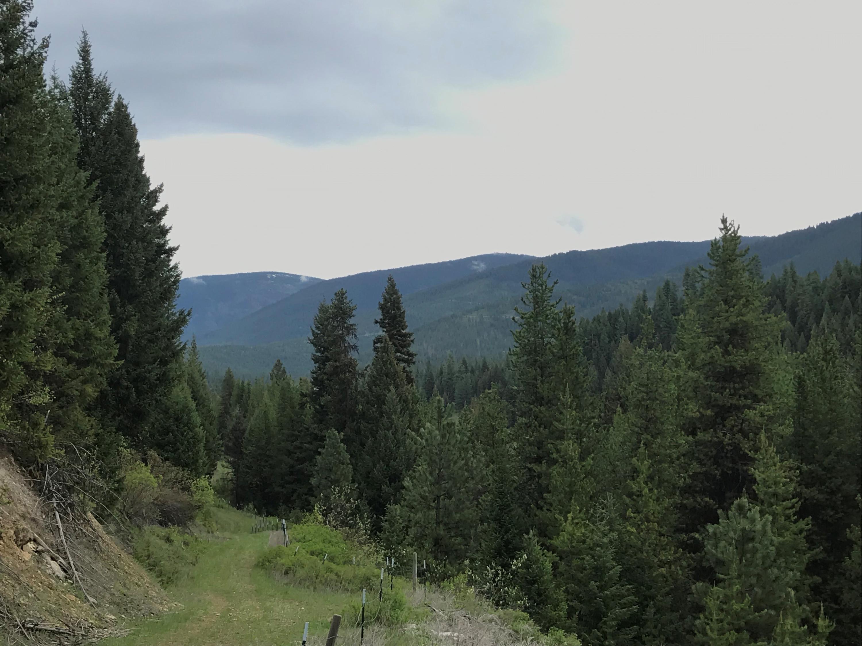 Nhn Graves Creek Road, Lolo, MT 59847