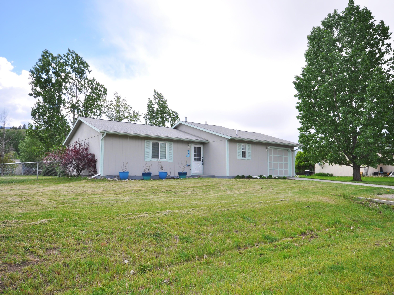 12961 Kimwood Drive, Lolo, MT 59847