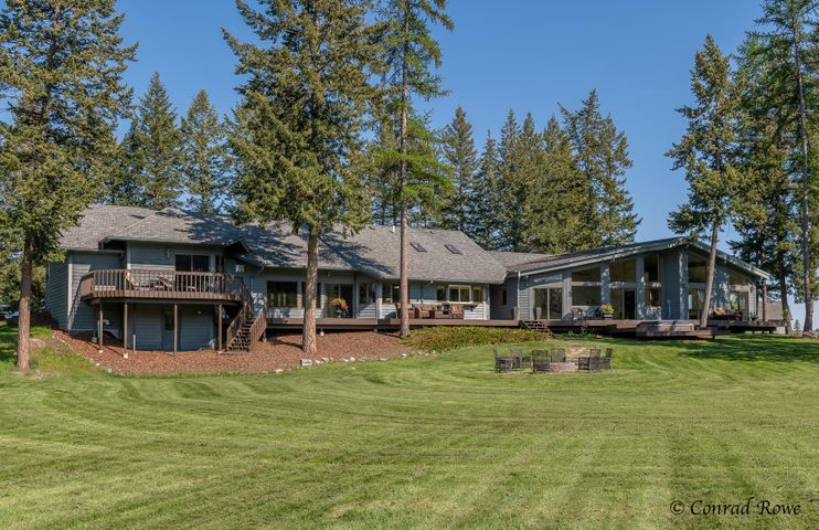 309 Trumble Creek Trail, Kalispell, MT 59901