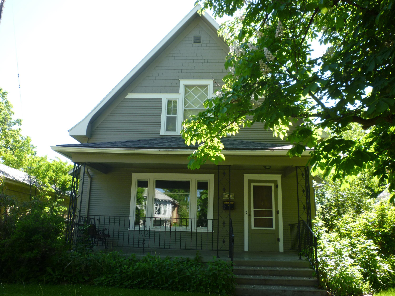 816 Hilda Avenue, Missoula, MT 59801