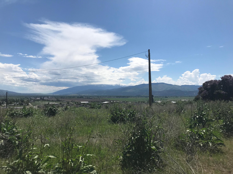 Nhn Old Indian Trail, Missoula, MT 59808
