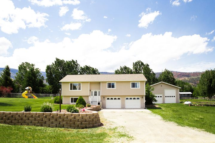 16395 Penny Lane, Florence, MT 59833