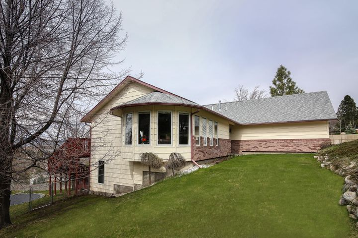812 Polaris Way, Missoula, MT 59803