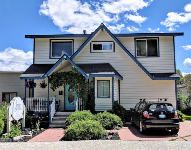 306 South 2nd Street, Hamilton, MT 59840