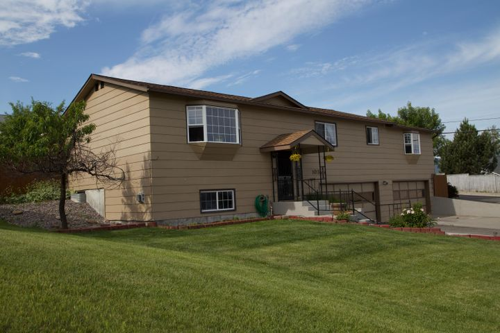 103 Kinnikinnick Court, Missoula, MT 59803