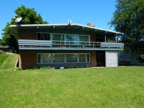 128 Charlotte Avenue, Kalispell, MT 59901