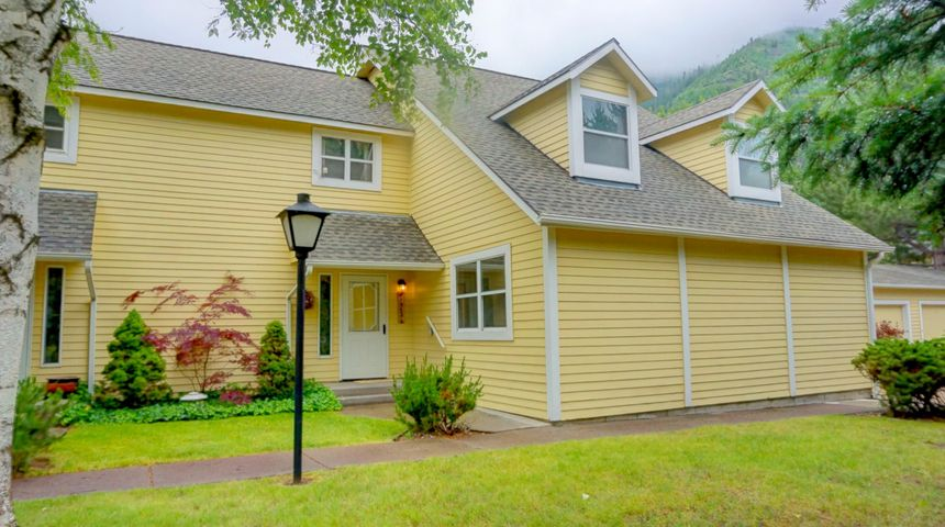 1953 East Broadway Street, Missoula, MT 59802