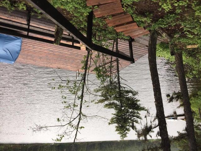 454 Access Road, Seeley Lake, MT 59868