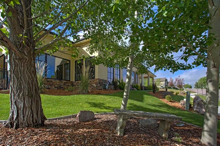 224 Mansion Heights Drive, Missoula, MT 59803