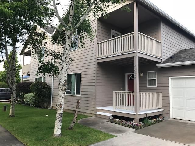 324 North Grant Street, Unit B, Missoula, MT 59801