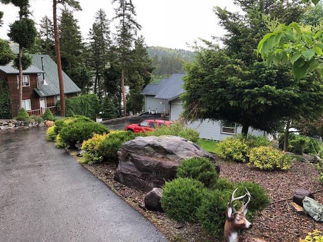 650 South Foys Lake Drive, Kalispell, MT 59901