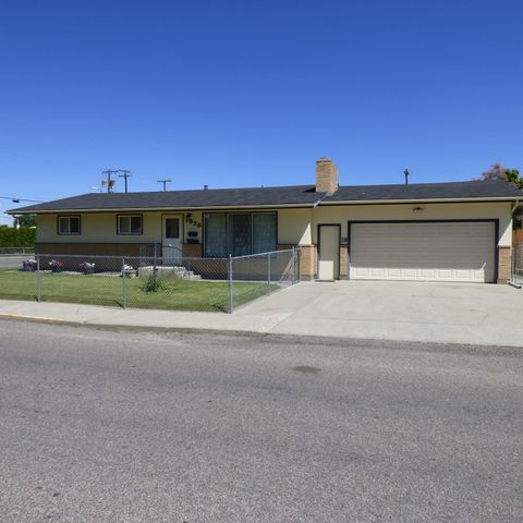1938 Mcdonald Avenue, Missoula, MT 59801